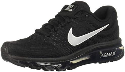 Nike Running Nike Air Max 2017 849560 502 | Best Sport Online