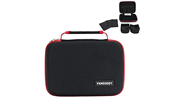 VanGoddy - Funda rígida para Sony MP-CD1 MP-CL1A Mobile Pico ...