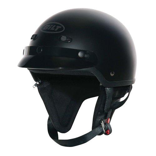 Custom Bilt Helmets - 5