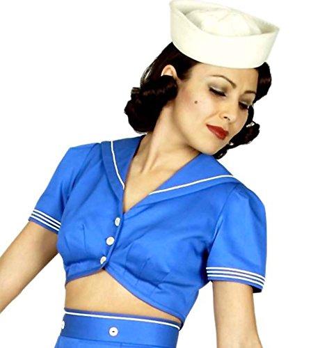 ReVamp-Sailor-Blouse