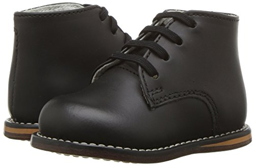 Josmo Boot W
