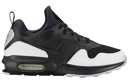 NIKE Men's Air Max Prime SL Running Shoe Black/Black-white-wolf Grey collections cheap online good selling sale online pdyCIFS