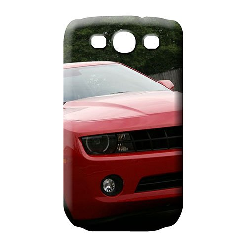 samsung-galaxy-s3-sanp-on-retail-packaging-back-covers-snap-on-cases-mobile-phone-carrying-cases-che