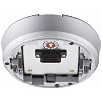 SS241 - SAMSUNG STB-370PC PTZ DOME CEILING FLANGE FOR SPD DOME RANGE CCTV CAMERAS by Samsung