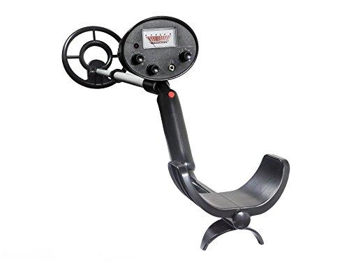 Metal Such dispositivo detector de metales Cobra Tector ct de 1036: Amazon.es: Bricolaje y herramientas