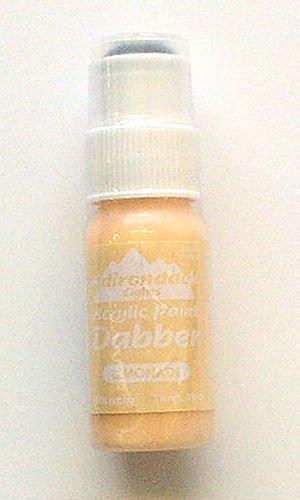 Ranger ALD-22343 Adirondack Acrylic Paint Dabber, 1-Ounce, Light Aqua Lemonade
