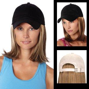 1a4d28e8f2b Amazon.com   Henry Margu Additions   Classic Hat Black ( 8226) (12AH)    Beauty