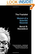 #7: The Fractalist: Memoir of a Scientific Maverick