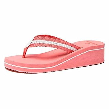 59723fac451bd light pink wedge