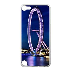 Beautiful Design,London Eye Good Quality For SamSung Note 3 Case Cover Hard shell Case, Cell Phone Cover