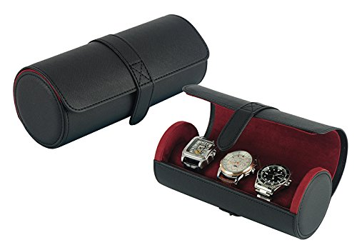 Executive High class Men's Watches and Bracelets Jewelry Box Gift (Rich Man)