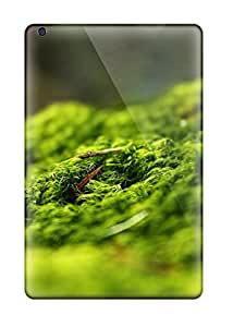 Paul Jason Evans's Shop New Style For Ipad Case, High Quality Forest Springtime For Ipad Mini Cover Cases