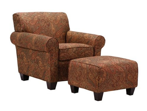 handy-living-washington-chair-and-ottoman-sienna-paisley