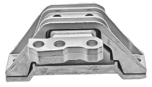 Mount Right Engine Front - DEA A5385 Front Right Engine Mount