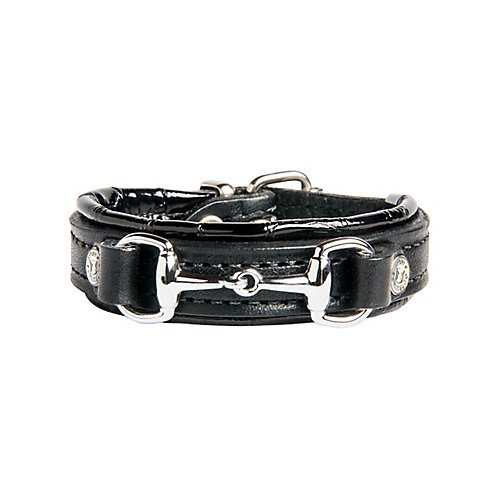 Noble Outfitters On the Bit Bracelet Black