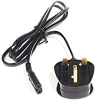 Elcon - Cargador de batería Inteligente de Alta frecuencia ...