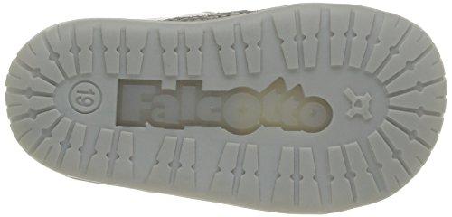 Marche Blanc Bébé Naturino Garçon Chaussures Falcotto 1451 gxqTYt