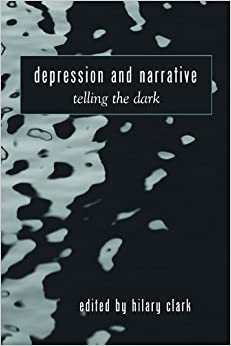 Book Depression and Narrative: Telling the Dark