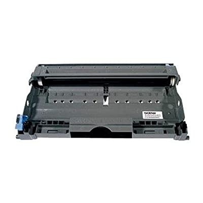 Premium Laser Toner Cartridge DR-350/2000 For Use in: HL-2040/2045/2070N/2075N