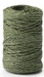 Oasis Bind Wire Green by OASIS Floral Products