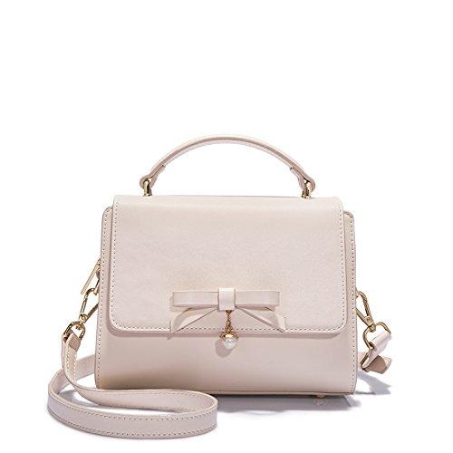Syknb Frau Crossbody Tasche Alle Mit Minimalistischen Mode Handtaschen Handtasche Tasche Sommer Persönlichkeit
