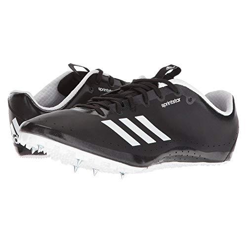 (アディダス) adidas Running レディース ランニング?ウォーキング シューズ?靴 Sprintstar [並行輸入品]