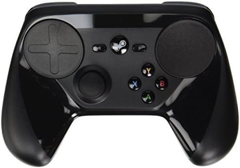 Amazon com: Steam Controller: SteamOS: Video Games