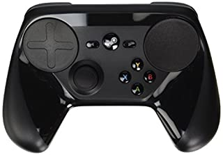 Steam Controller (B016KBVBCS) | Amazon price tracker / tracking, Amazon price history charts, Amazon price watches, Amazon price drop alerts
