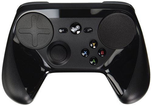 Valve Steam Controller - Windows/Mac/Linux Controller Edition