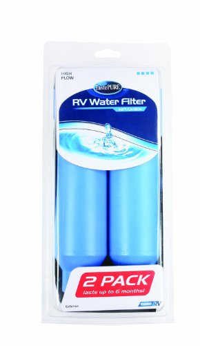 Camco-40045-TastePURE-KDF-Water-Filter-2-pack