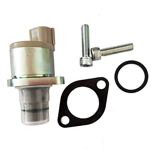 Mover Parts SCV Fuel Pump Suction Control Valve 294200-0360 Fit Mitsubishi Pajero Triton Isuzu Dmax Mazda