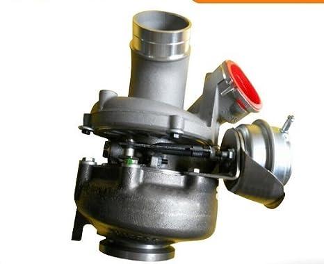 GOWE GT2056V engine turbo 716885-5004S 716885-5003S 716885-0001 716885-0002 716885-0004 070145701J turbocharger for VW BAC BLK engine - - Amazon.com