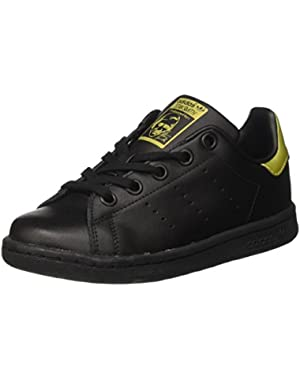 Stan Smith J - BB0208