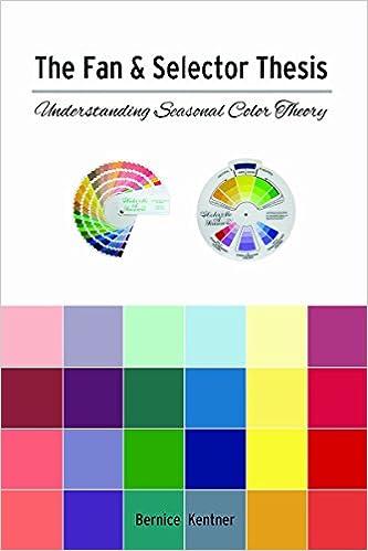 livros-de-cores-the-fan-and-selector-thesis