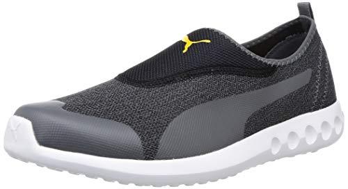 Puma Unisex's Running Shoe Price & Reviews