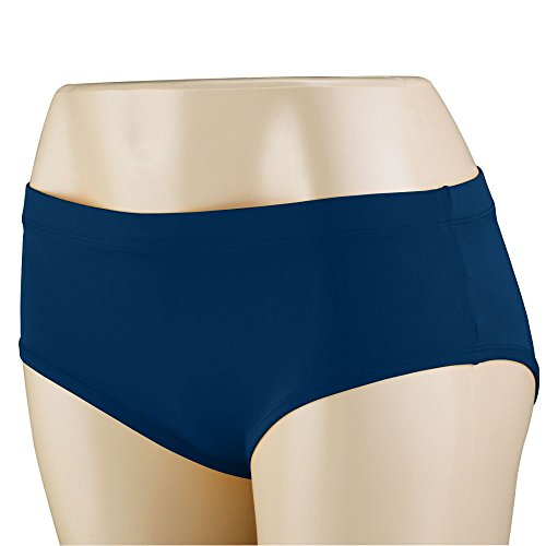 Augusta Sportswear WOMEN'S CHEER BRIEF M ()