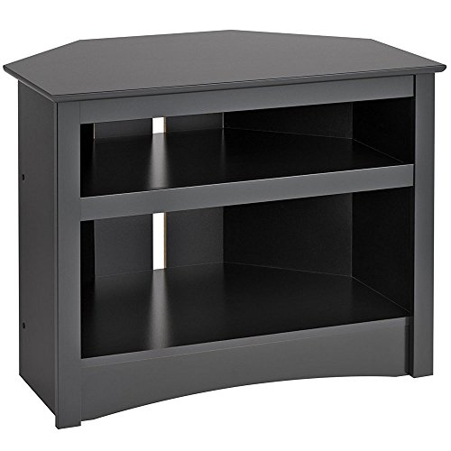 "MD Group Sonoma Corner TV Stand, 24"" x 21"" x 52 lbs"