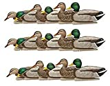 Avian-X Top Flight Fusion Mallards 8076 (3-(Pack))