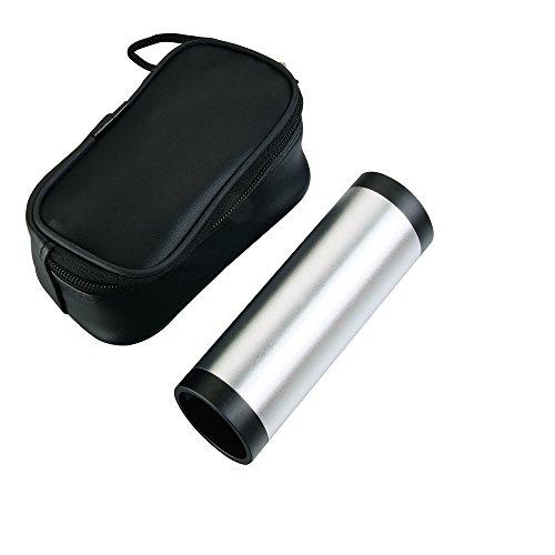 Landtek ND9 Sound Pressure Level Noise Calibrator Meter Mics 94dB/114 dB High Accuracy ND9 114 Db Sound Calibrator