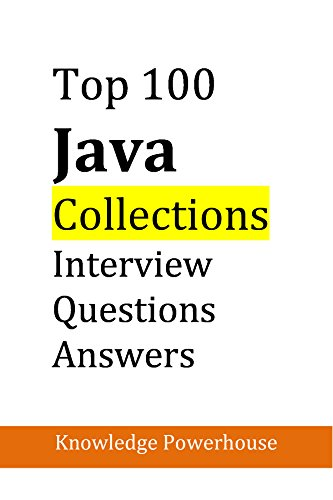 amazon interview questions and answers