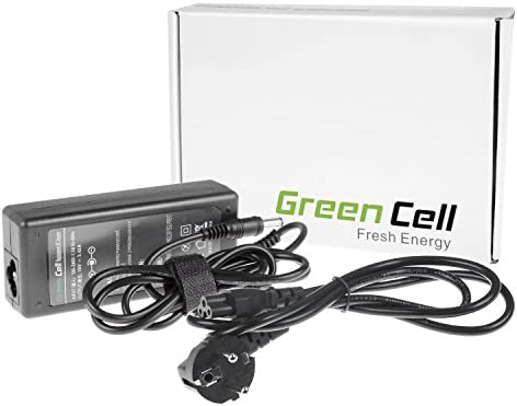 Green Cell® Cargador Notebook CA Adaptador para Acer ...