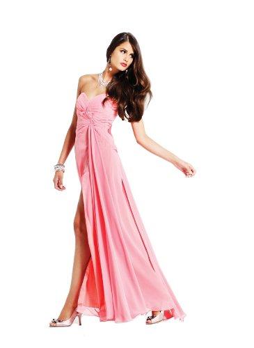 Joli Prom Prom Gown - 8