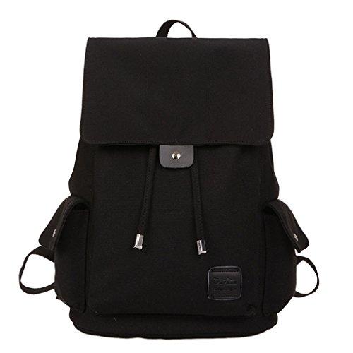 Fakeface Computer Backpack Rucksack 15 6inch