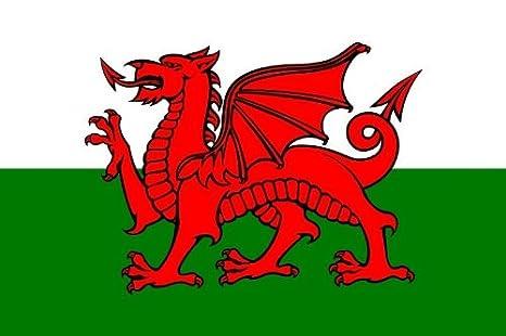 Amazon | 国旗 イギリス ウェー...