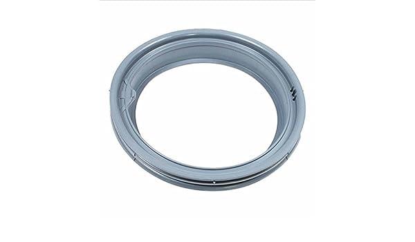 121 AV Beko lavadora Door Seal Junta 2904523600: Amazon.es ...