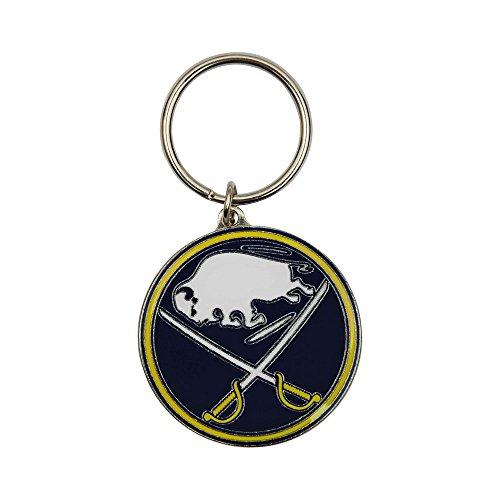 NHL Buffalo Sabres Logo ()