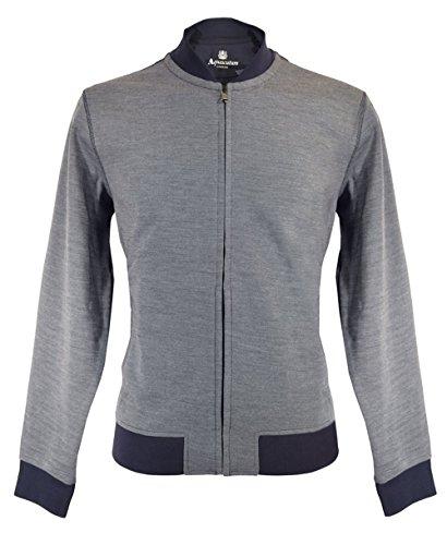 aquascutum-kris-jersey-bomber-lightweight-jacket-xxlarge