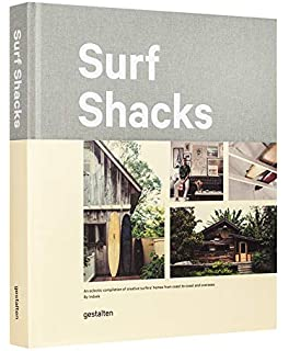 Surf Tribe: Stephan Vanfleteren: 9789492677365: Amazon.com ...