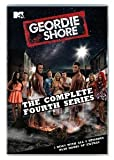 Geordie Shore (Complete Series 4) - 3-DVD Set ( Geordie Shore (Complete Fourth Series) ) [ NON-USA FORMAT, PAL, Reg.2 Import - United Kingdom ]