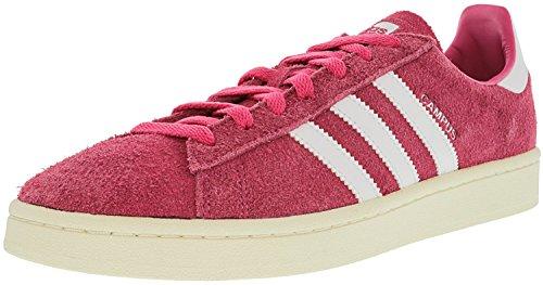 Campus Pink Running BZ0069 Solar Originals Shoes White adidas White Men's Semi Cream 47gCEE